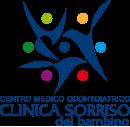 Centro Medico Odontoiatrico Clinica Sorriso del Bambino