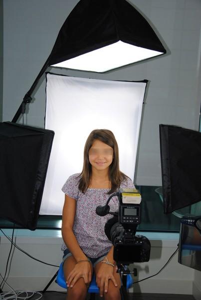 studio-fotografico-clinica-sorriso
