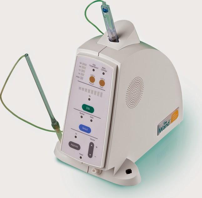 anestesia_computerizzata