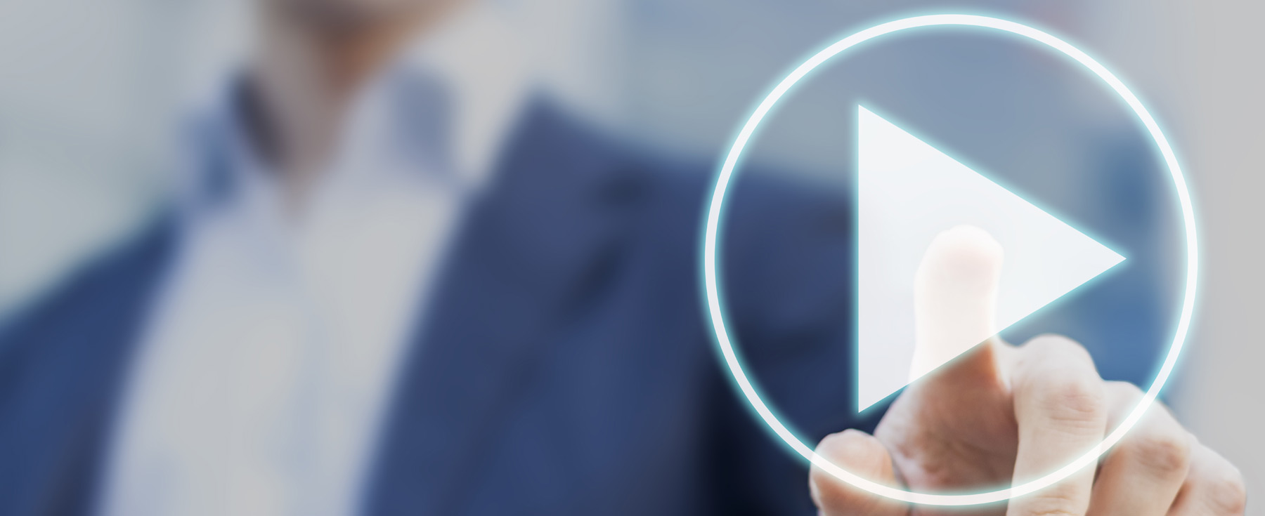 Video Slide