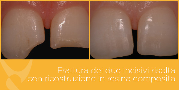 A_odontoiatria