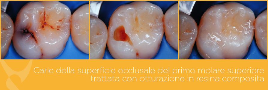 C_odontoiatria