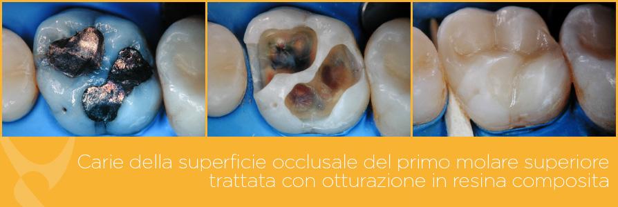 D_odontoiatria
