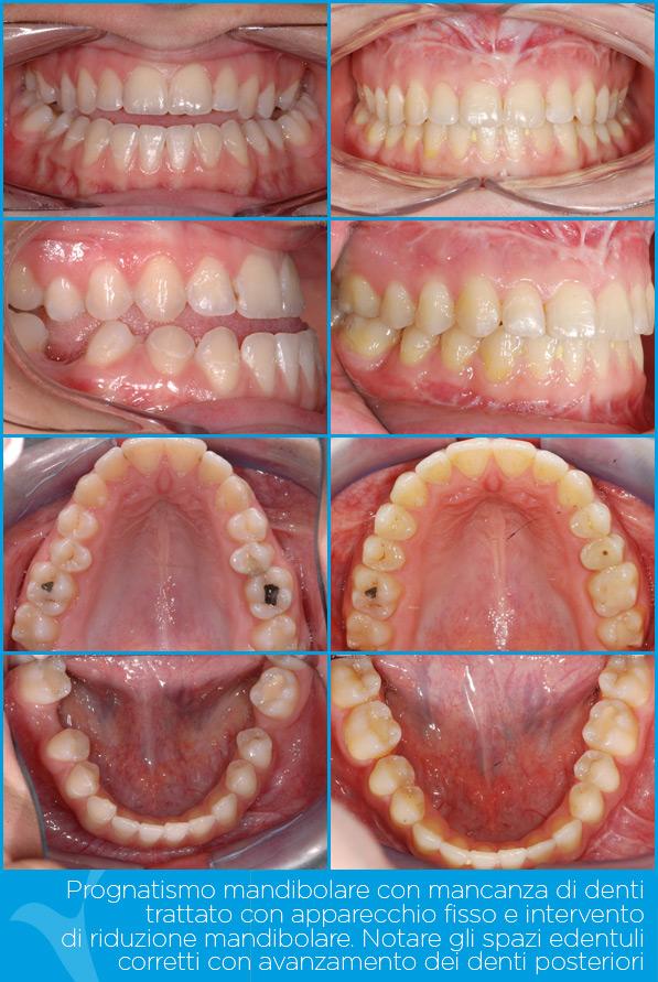 R_ortodonzia