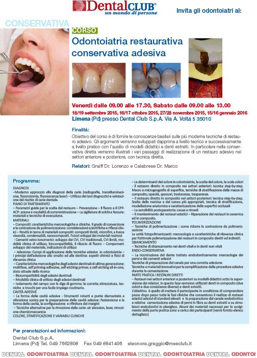 Corso-di-Odontoiatria-Restaurativa-Conservativa-Adesiva