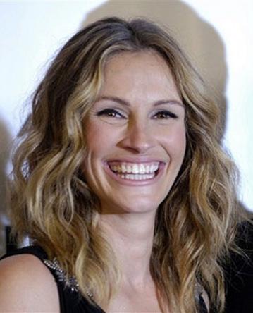 julia-roberts-clinica-sorriso-del-bambino
