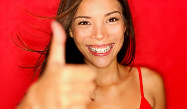 estrazione dei denti del giudizio csdb risponde