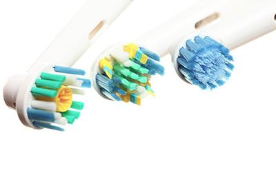 spazzolino-elettrico-articolo-csdb