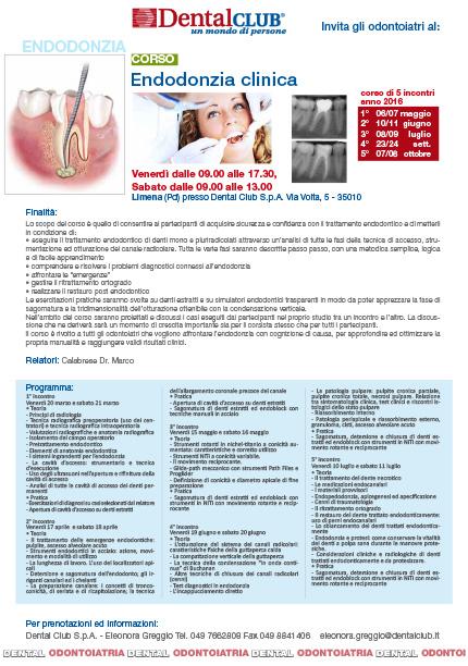 corso-endodonzia-calabrese-clinica-sorriso-del-bambino