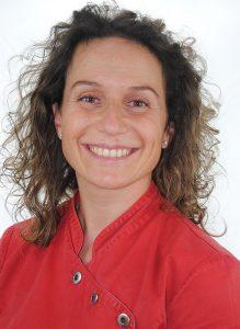 silvia-s-assistente-clinica-sorriso-del-bambino.jpg