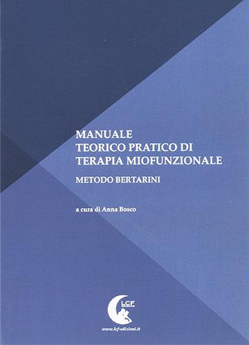manuale-teorico-pratico-terapia-miofunzionale---anna-bosco