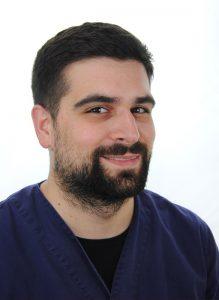 alessio-c-radiologo-clinica-sorriso-del-bambino
