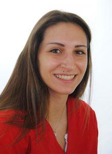 assistente-alla-poltrona-giulia-z-clinica-sorriso-del-bambino