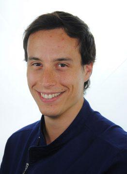 dottor-francesco-zanin-clinica-sorriso-del-bambino-nuova