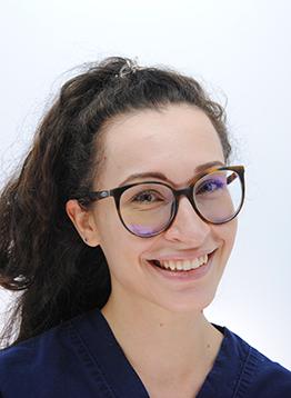 Lorena Caracciolo